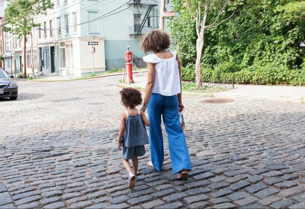 Preparando el desconfinamiento: ideas para familias de niños con TEA