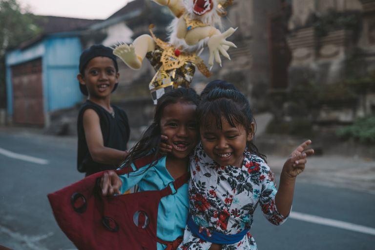 L'educació emocional a la infància i la joventut, factor clau per al benestar