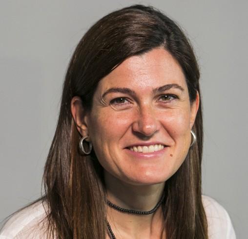 Teresa Guasch Pascual