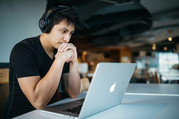 Feedback y educación online: la retroalimentación en el aprendizaje