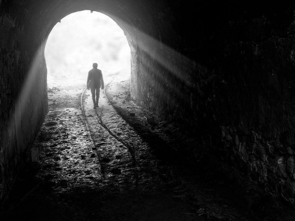 Concurso de fotografía «La huella de la Psicología»