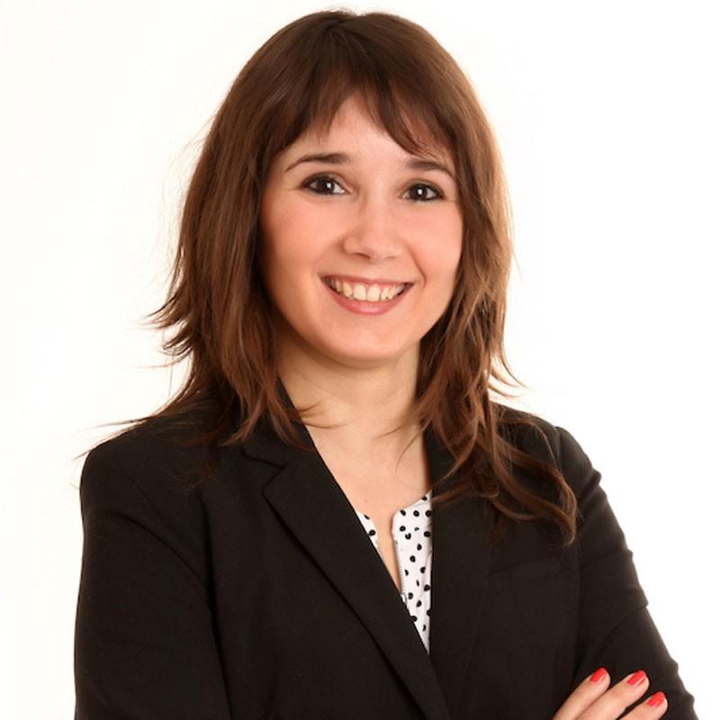 Gemma Moya Galé