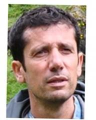 Ramon Duch Almo
