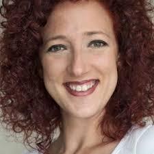 Cristina Silvente