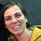 Helena Martínez Guimet