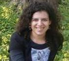 Laura Ferinu