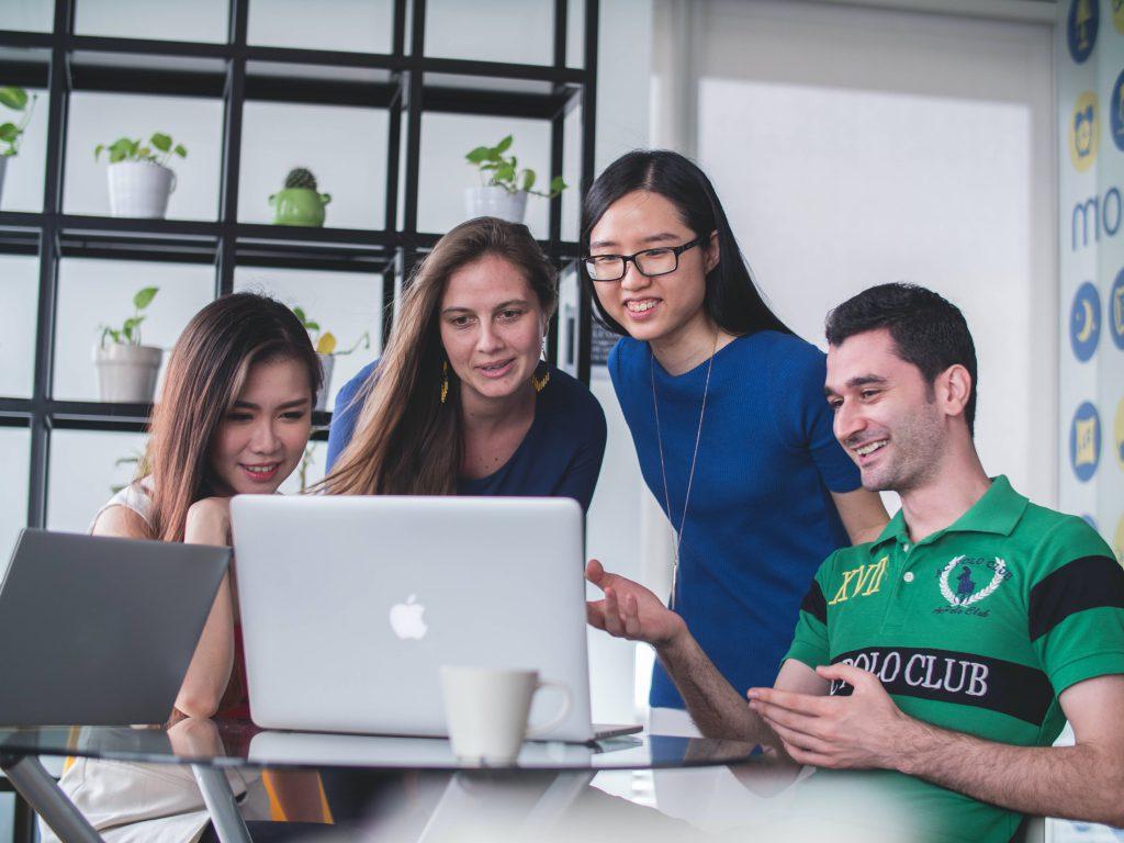 Partenariados con estudiantes: hacia una educación superior más inclusiva, equitativa y transformadora