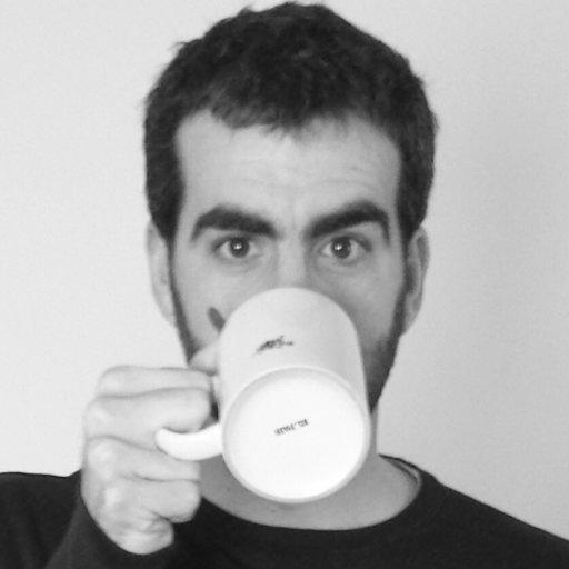 Jorge Sánchez-Naudin