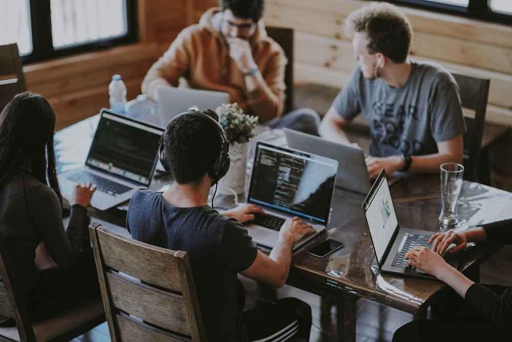La transformació digital en l'educació: la revolució de les TIC