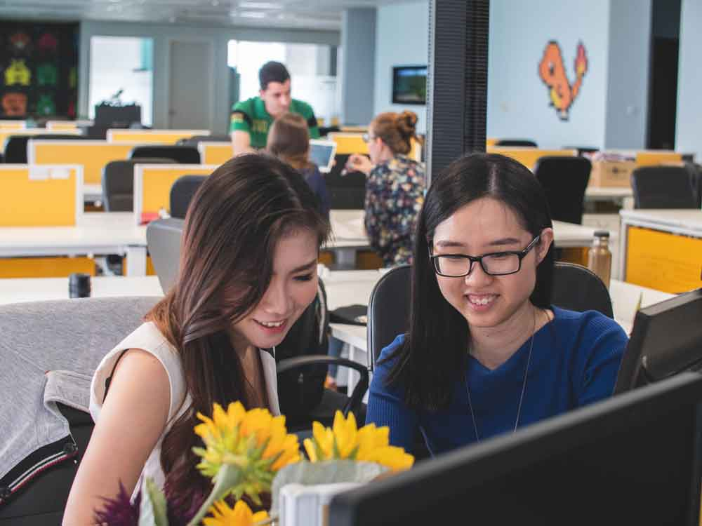 Docència i avaluació de les competències transversals en educació superior