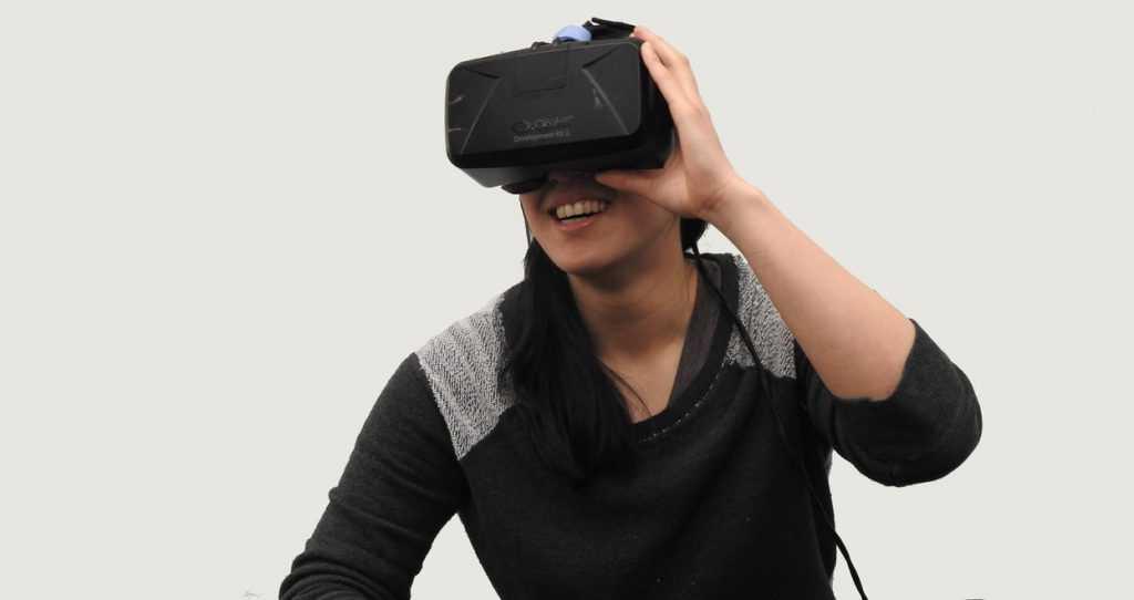 7 noves tecnologies i tendències del futur de l'educació