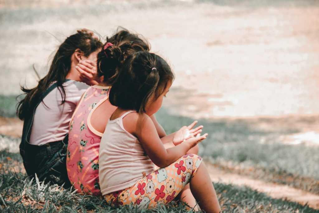 práctica profesional psicologia infantil juvenil