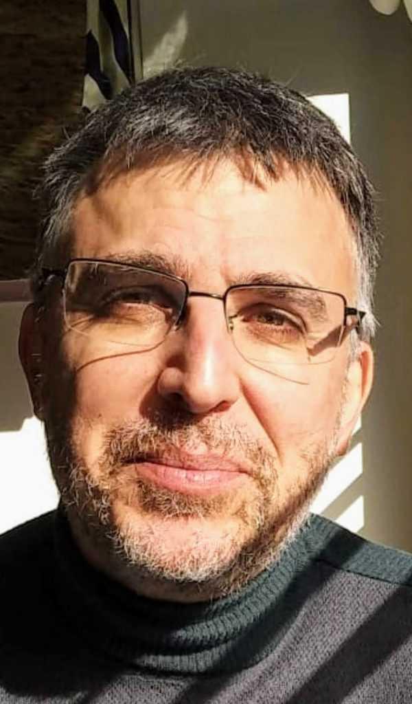 Joel Feliu: «Para que se produzcan vínculos sociales y haya una buena educación en línea, es muy importante la evaluación continua»