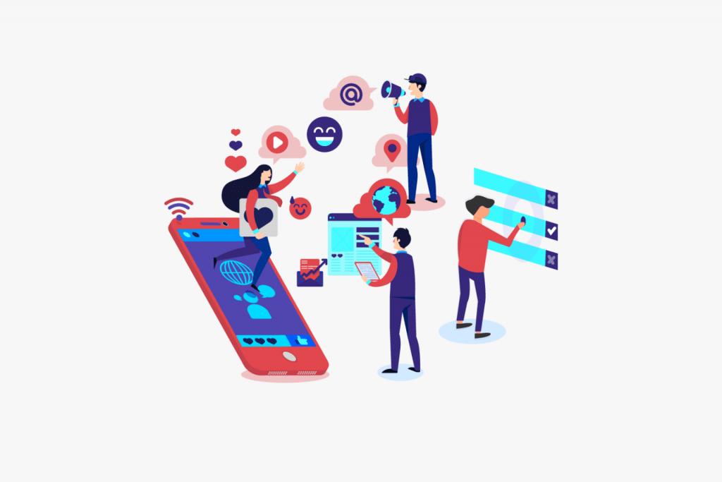 Presentem el Toolkit UOC, una eina per a la transformació digital d'entitats socials