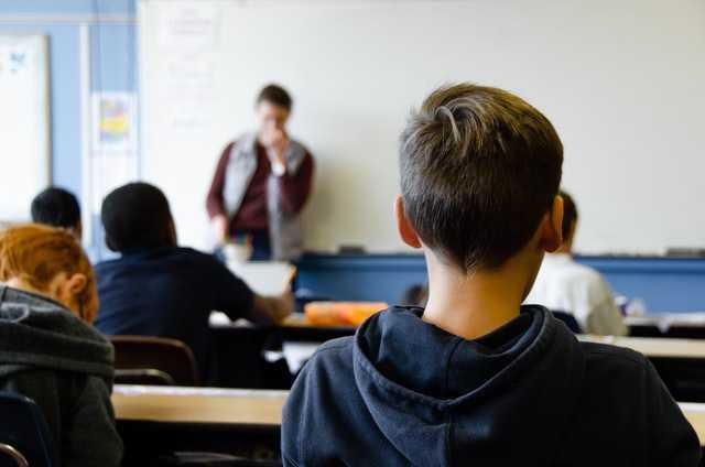 El Pràcticum com excusa: reptes en la formació inicial dels mestres