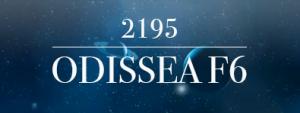 baner ODISSEA F6 01
