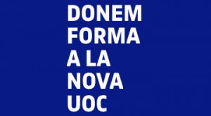 donem-forma-a-la-nova-uoc-2