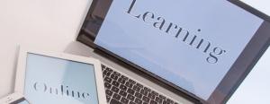 edutechportal