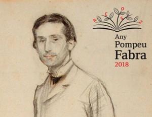 any pompeu fabra 2