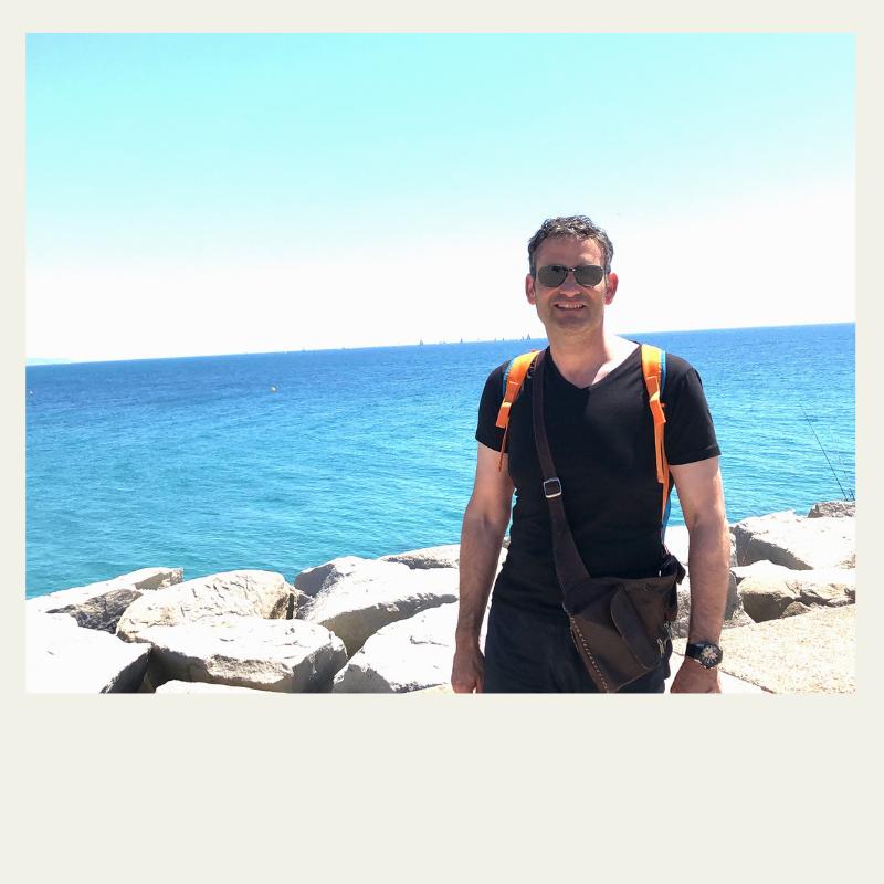 Manolo_haifa