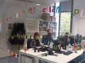 despatx20-.jpg