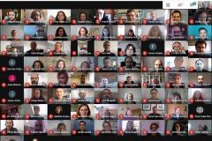 e-treball en temps de COVID-19 (2020)