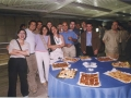 2001sopar estiu canal olimpic Castelldefels.jpg