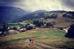 Vall-de-Ribes