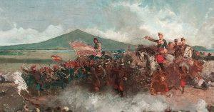 Història Contemporània I per Jordi Roca Vernet i Joan Fuster Sobrepere