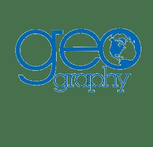 Introducció a la geografia per Marc Gil