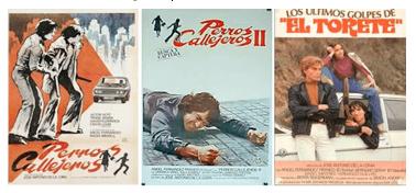 cine-popular-barcelones-durante-el-franquismo-tfm-humanidades-de-ismael-ruiz-lucenilla
