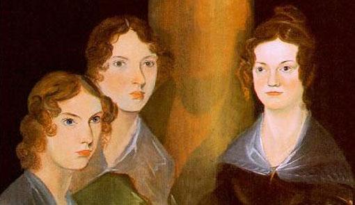 Psicologització de les dones i reescriptura: Emily Brontë, Charlotte Brontë, Jean Rhys