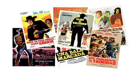 ismael-ruiz-lucenilla-trabajo-final-de-master-humanidades-tfm-humanidades-cine-barcelona-franco
