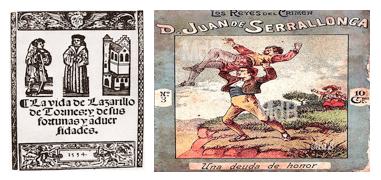 trabajo-final-de-master-humanidades-tfm-cine-barcelona-franquismo-antiheroes