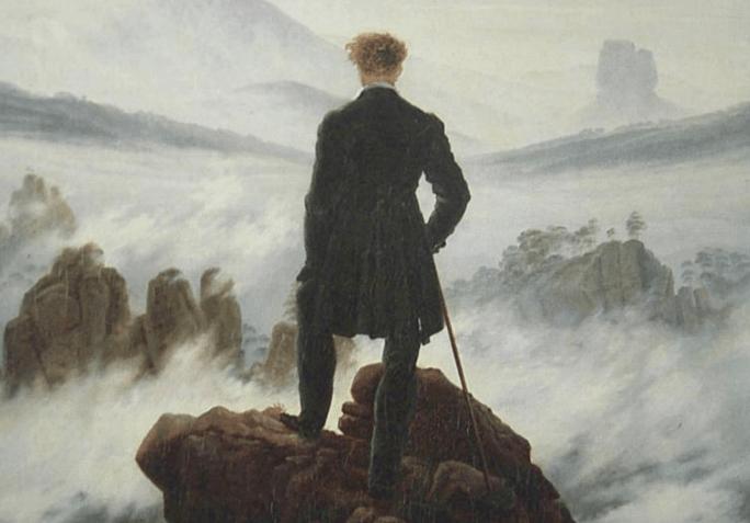Genealogia de l'irracional: la raó intempestiva i el gir emocional — TFG Humanitats