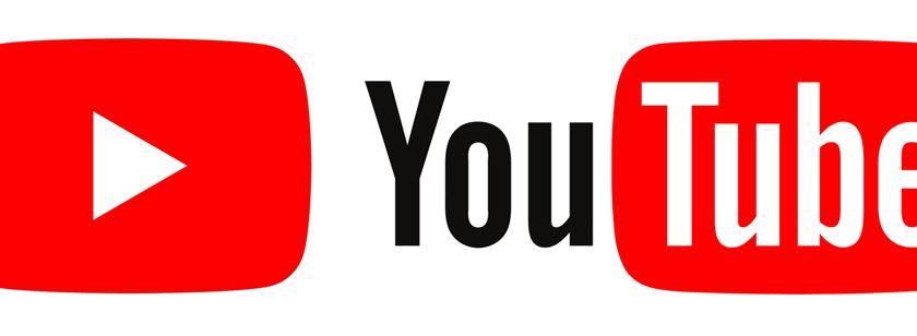 El youtuber como celebridad mediática: entre la autenticidad y el mercado
