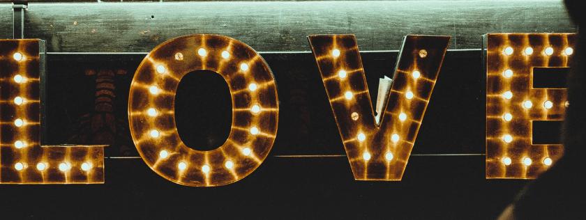 Formas del amor romántico en una sociedad patriarcal