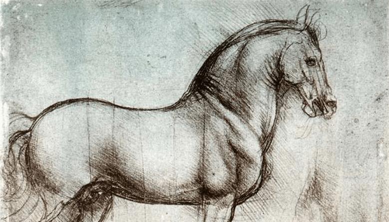 La reconstrucción de Leonardo da Vinci: en defensa de la ciencia y de los naturalistas
