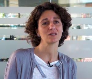 """""""Quizás lo que nos toca hoy es aprender a pensar de nuevo la finitud"""" — Entrevista a Marina Garcés"""