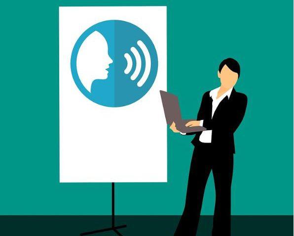Mesa redonda sobre Traducción y tecnologías. Visión profesional y de investigación