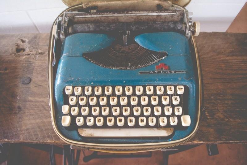 Seminario Internacional: Ignacio Sánchez-Prado «La literatura mundial como praxis»