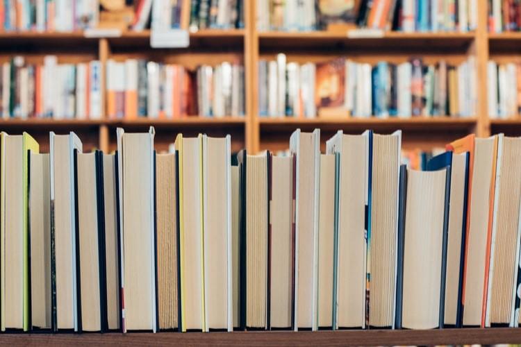 10 libros de historia contemporánea — Por Jaume Claret