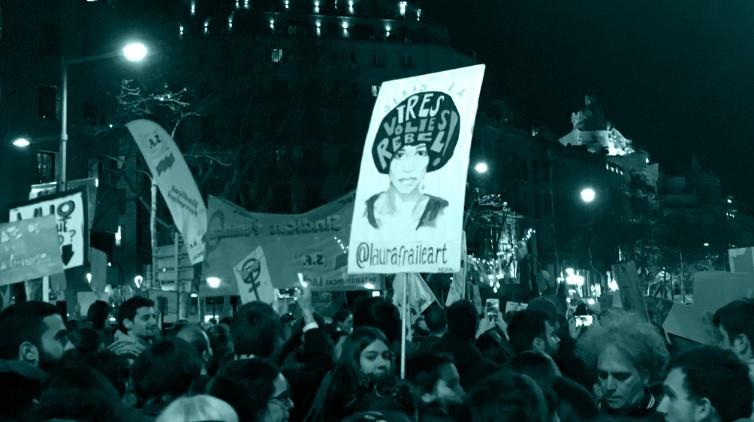 3 Reptes per a la igualtat de gènere en les arts i les humanitats