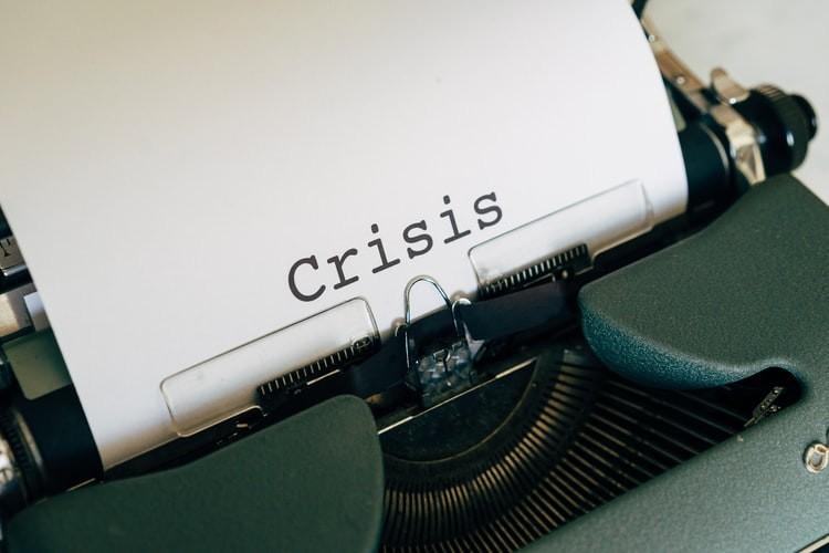 Crisis económica retos sociales filosofia coronavirus covid19
