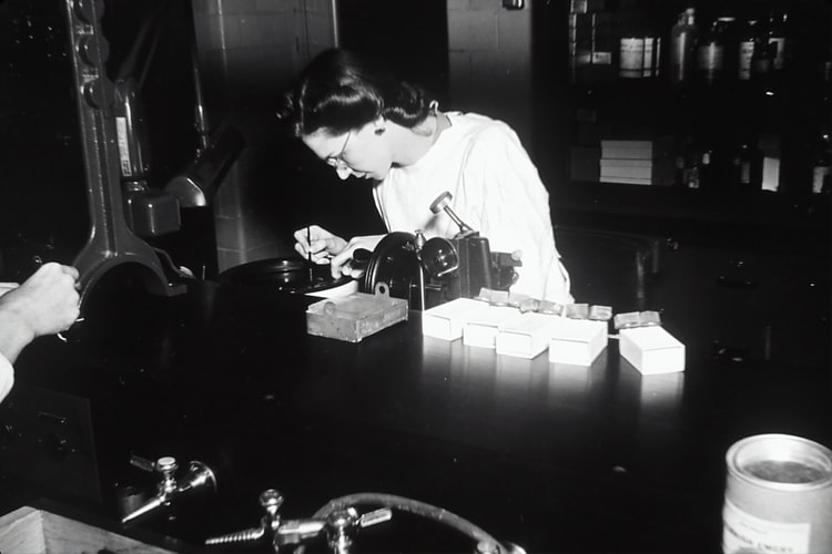 Analizar el concepto 'ciencia' desde la filosofía en tiempos de coronavirus — Entrevista a Miquel Seguró