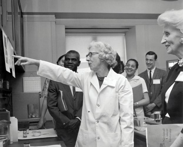 filosofia ciencia entrevista miquel seguró covid19 coronavirus
