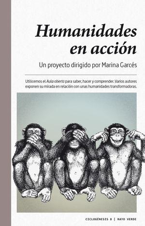 humanidades-en-accion