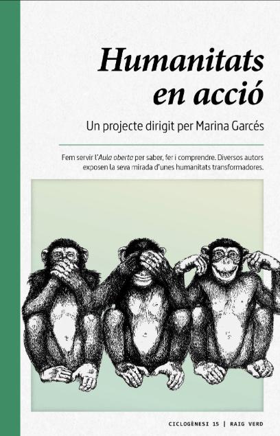 recomanacio-sant-jordi-humanitats-en-accio-marina-garces-raig-verd