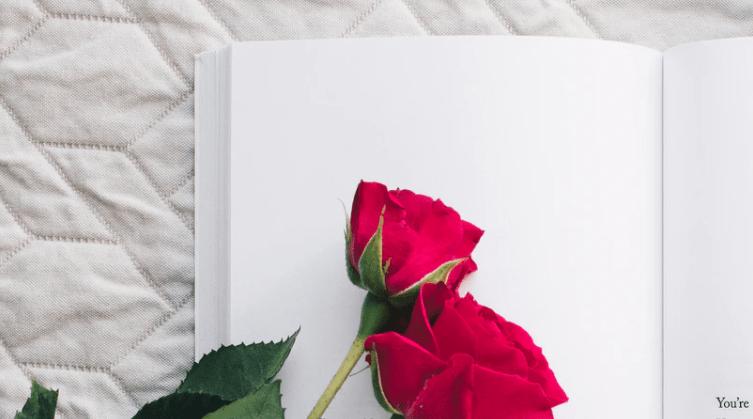 Mentre esperem Sant Jordi 2020: recomanació de llibres i  propostes virtuals