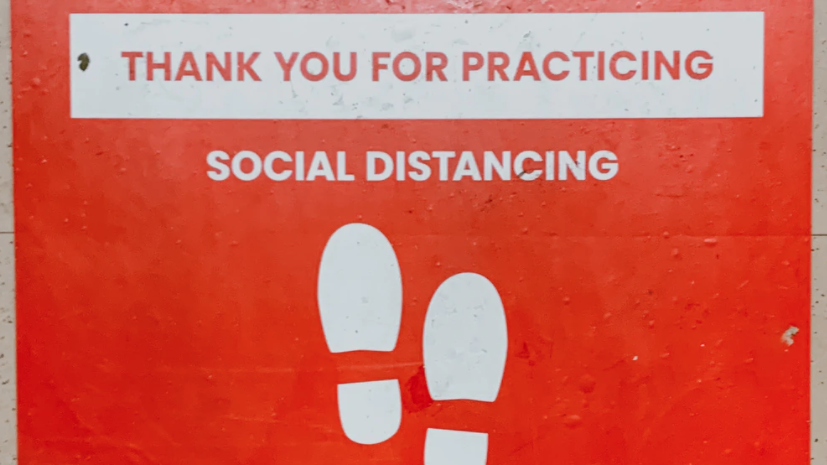 distancia-social-sociologia
